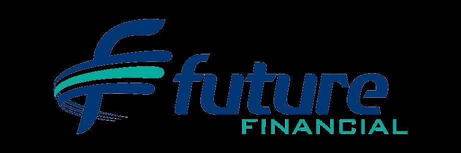 Финансовый аналитический портал о криптовалютах, блокчейне и о работе банковских услуг