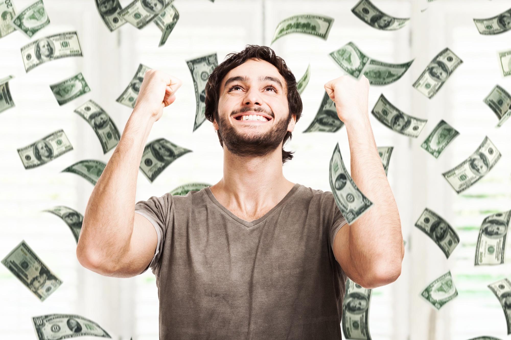Альтернатива деньгам, чем можно заменить деньги?