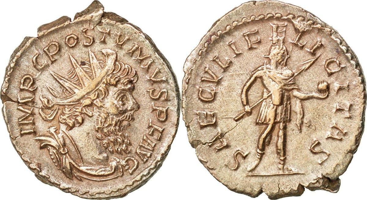 Билонная монета