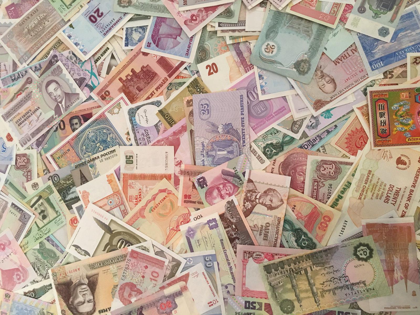 Денежная бумага - бумага из которой изготовляют деньги